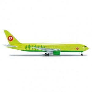 купить авиабилеты s7 airlines онлайн