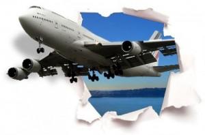 авиабилеты на чартер в Черногорию из Санкт-Петербурга