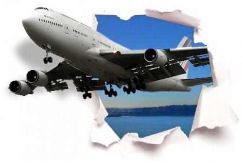 Купить авиабилеты из москвы в прагу