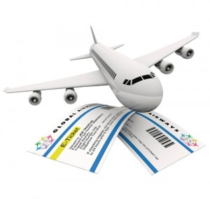 дешевые авиабилеты из Финляндии в Европу