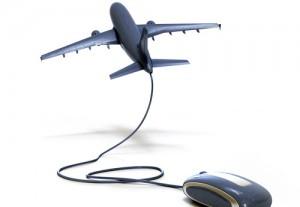 как читать электронный билет на самолет
