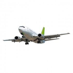 как проверить билет на самолет по фамилии