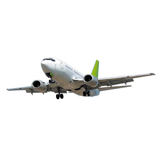 Как проверить авиабилет по номеру по брони по фамилии