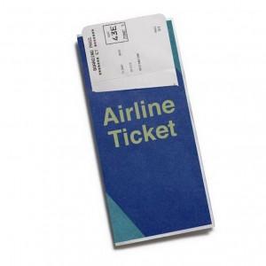 как сдать электронный билет на самолет аэрофлота