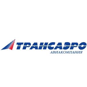 онлайн заказ авиабилетов трансаэро