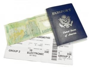 регистрация билетов на самолет в пулково онлайн