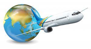 Дешевые билеты на самолет Москва Симферополь