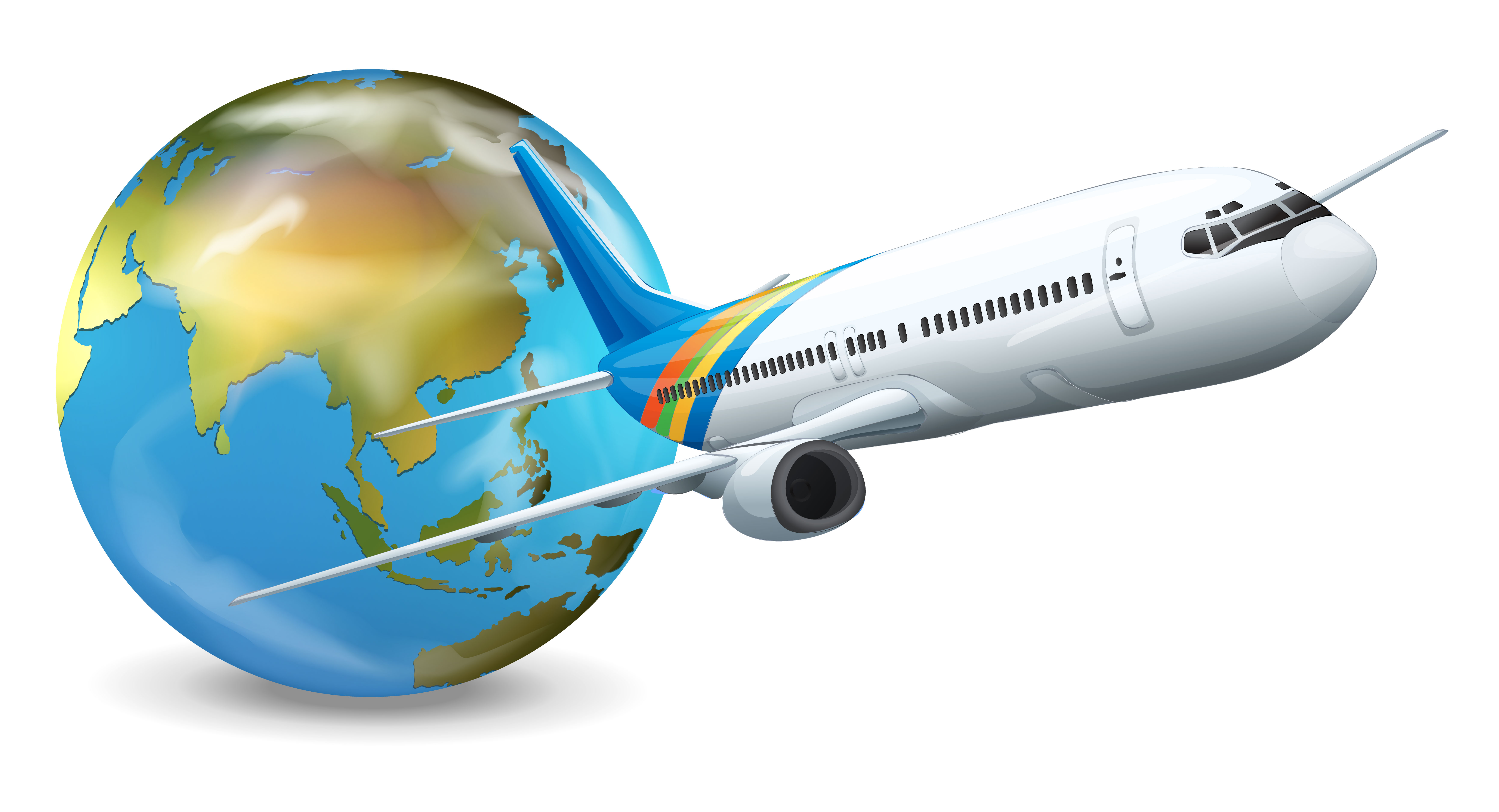 Дешевые авиабилеты в Симферополь из Самары билеты