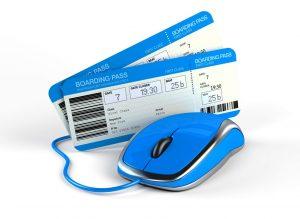 как бронировать билеты на самолет через интернет