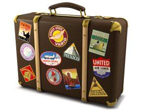 оплата багажа в самолете s7