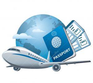 распечатать авиабилеты купленные через интернет
