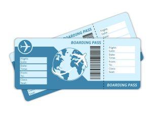 регистрация авиабилетов s7 онлайн