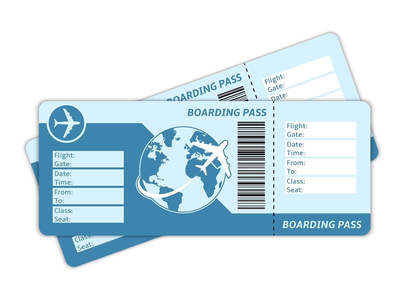 Цены на авиабилеты до сочи из уфы