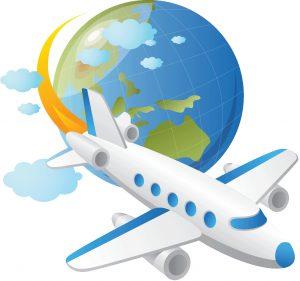 спецпредложения победа - дешевые авиабилеты по России