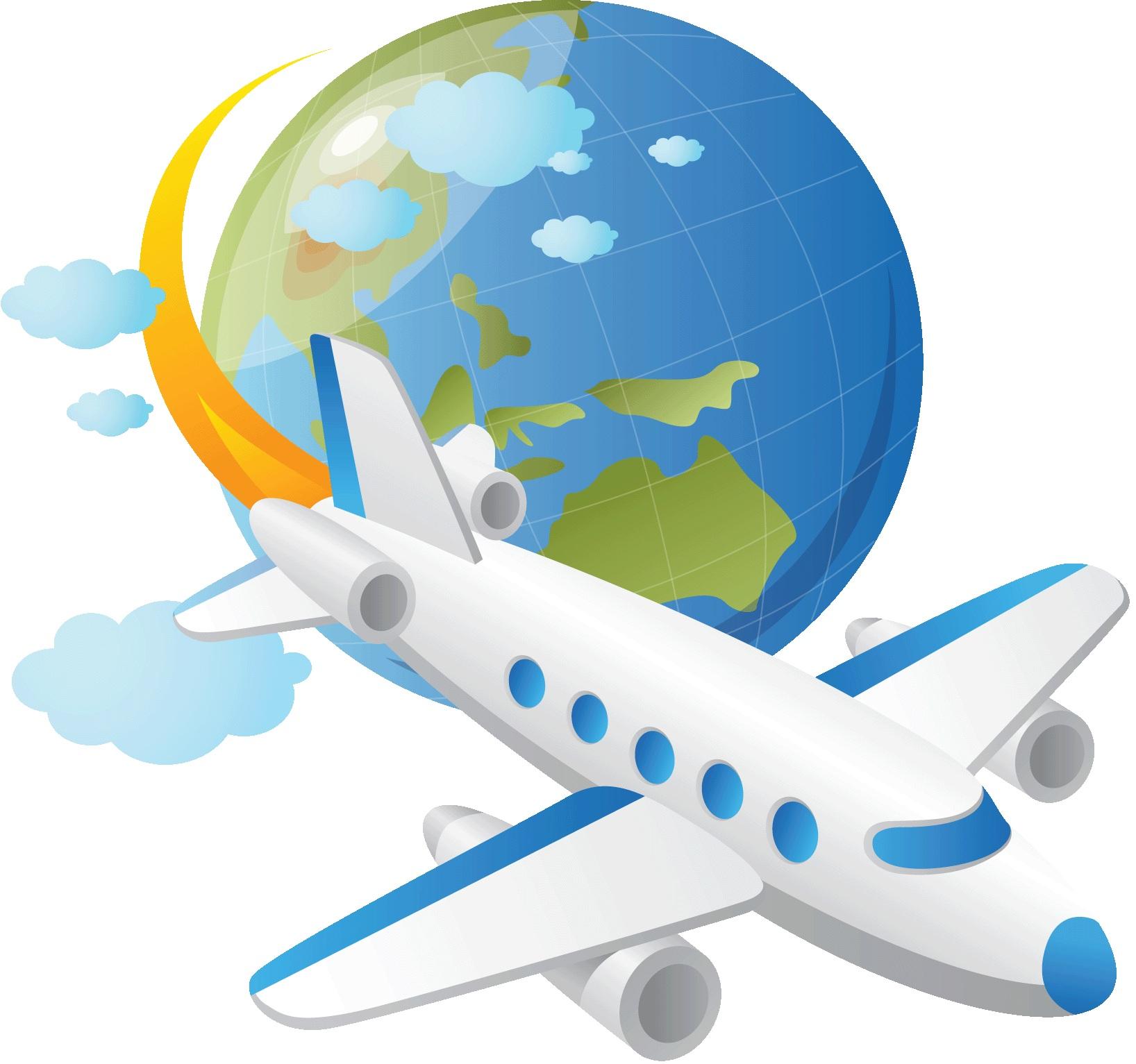 фирмы изготавливают дешевые авиабилеты по россии победа словами, чем