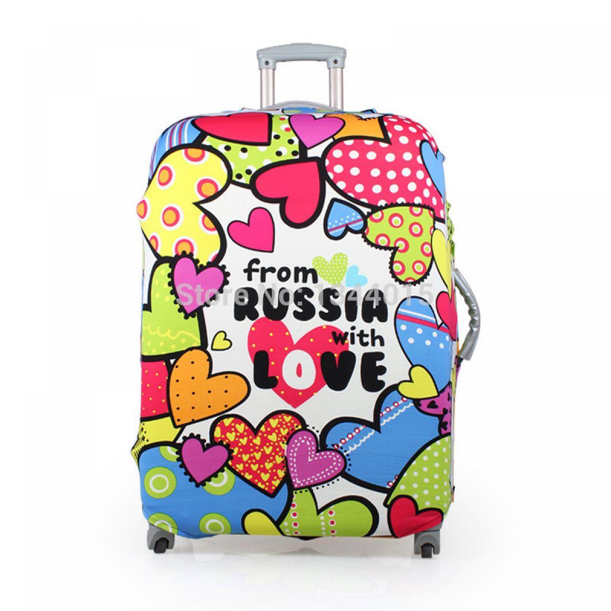 что означает платный багаж в авиабилете