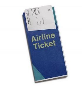 билет на самолёт москва санкт-петербург