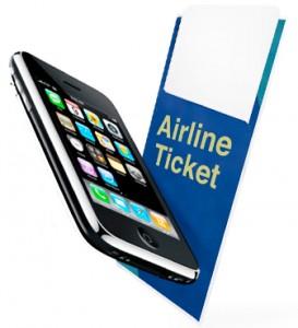 как купить авиабилет на чартерный рейс