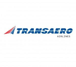 как проверить бронь авиабилета трансаэро