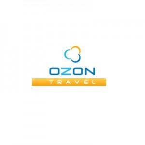 купить авиабилеты на озон тревел