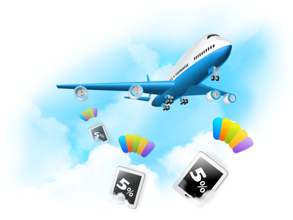 Купит авиабилеты в связном турция самолет билеты