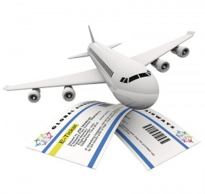 лучшие сайты для покупки авиабилетов