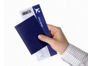 Купить авиабилет екатеринбург симферополь