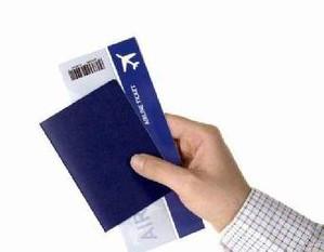 сколько стоит билет на самолет в москву