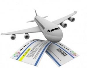 стоимость билета до симферополя на самолете