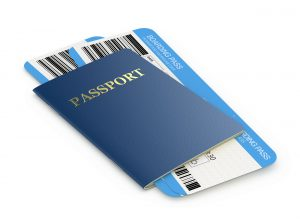 Купить билеты на самолет дешево. Спецпредложения