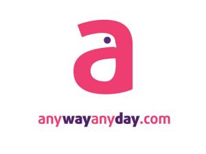 авиабилеты anywayanyday com