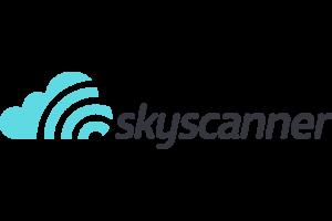 авиабилеты скай сканер ру