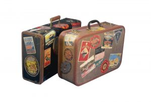 дешевые авиабилеты с багажом