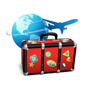 купить билеты на официальном сайте авиакомпании Якутия