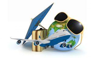 купить билеты на официальном сайте авиакомпании Ямал