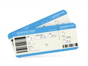 цены на авиабилеты самара сочи прямой рейс