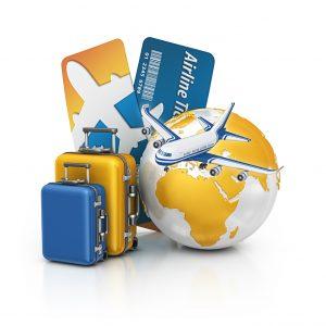 One two trip официальный сайт купить авиабилеты